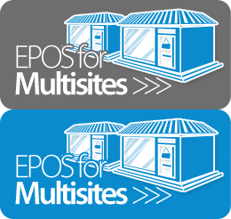 Read more on EPOS for Multisites