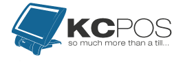 KCPOS: More than just a till